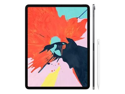 苹果 新iPad Pro 12.9英寸