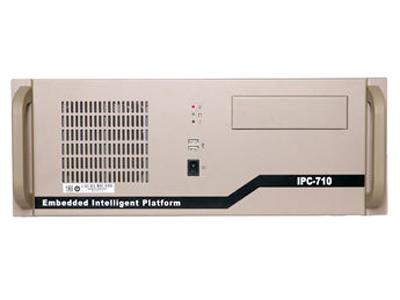 研祥IPC-710
