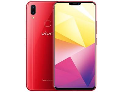 vivo X21i(4GB RAM/全网通)