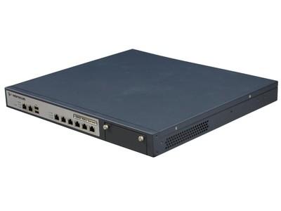绿盟科技DASNX3-600C-GHW