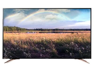 夏普LCD-50SU570A