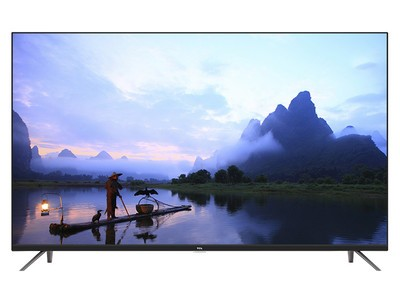 TCL 55A360
