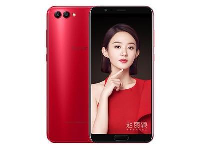 荣耀V10(4GB RAM/全网通)