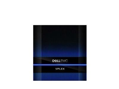 EMC VPLEX Storage