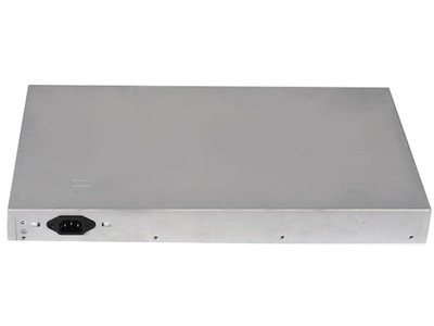 锐捷网络 RG-NBS5710-24GT4SFP-E