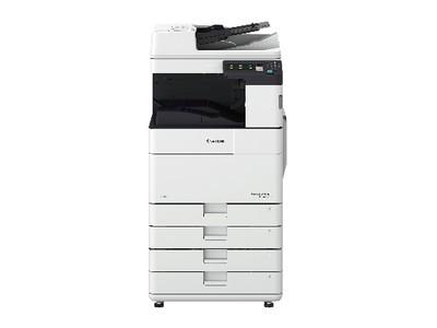 打印机维修_佳能iR 2645广东价格面议