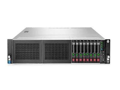 HPE ProLiant DL388 Gen9 (8048360-B21)