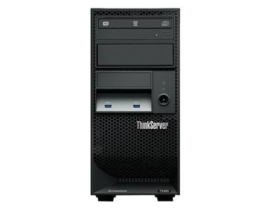 ThinkServer TS250