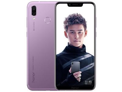 荣耀Play(4GB RAM/全网通)