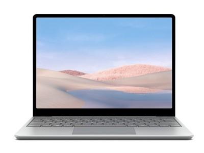 微软 Surface Laptop Go