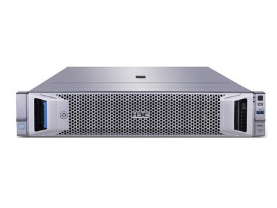 H3C R4900 G3
