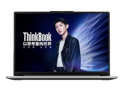 ThinkPad  ThinkBook 13s 2021