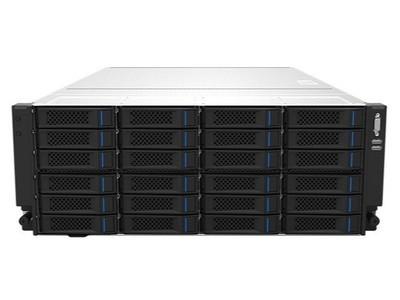 浪潮NF5460M4(Xeon E5-2640 V4/16GB/2TB*2)