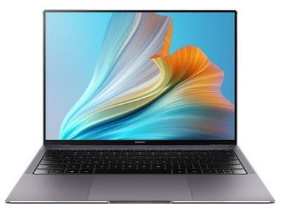 HUAWEI MateBook X Pro 2021款