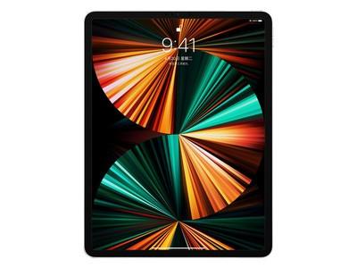 苹果 iPad Pro 12.9英寸 2021