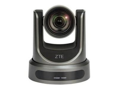 中兴ZXV10 V212DFC