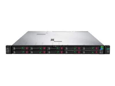 购机送内存 HP DL360 Gen10北京14699元_腾瑞评测