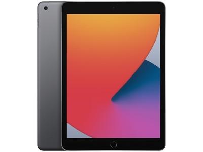 苹果 iPad 2020