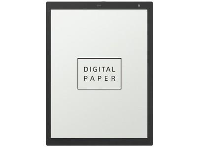 索尼DPT-RP1/BC