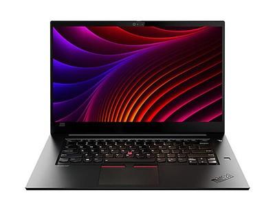 ThinkPad X1 隐士 2020