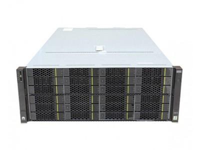 大块头大容量 华为Pro 5288 V5北京促销_腾瑞评测