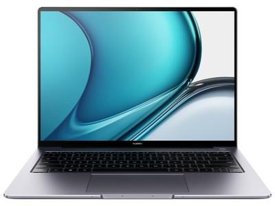 2.5K屏华为MateBook13S济南优惠促销