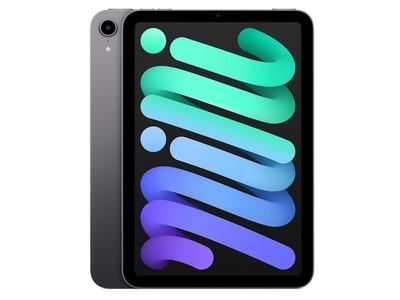 苹果 iPad mini 6