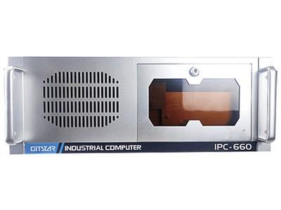 集特 IPC-660(GM9-1641)