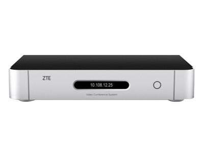中兴ZXV10 XT602C