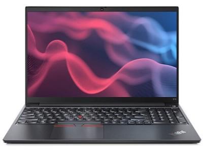 ThinkPad E15 2021酷睿版