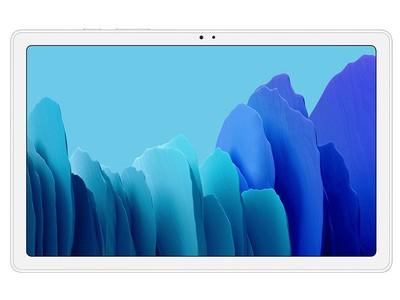 三星 Galaxy Tab A7