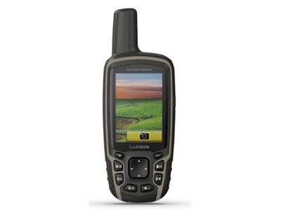 佳明GPSMAP 631csx