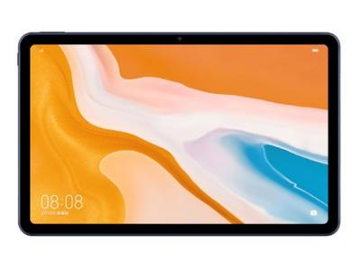 华为 平板 C5 10.4英寸 2020