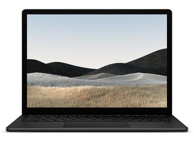 微软 Surface Laptop 4 13.5英寸