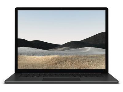 微软 Surface Laptop 4 15英寸