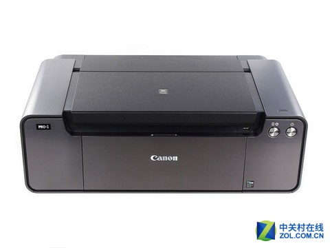 个人影像级专属 两款顶级照片打印机