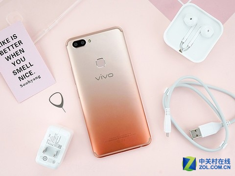 黑科技讨喜 本周京东爆款手机产品推荐