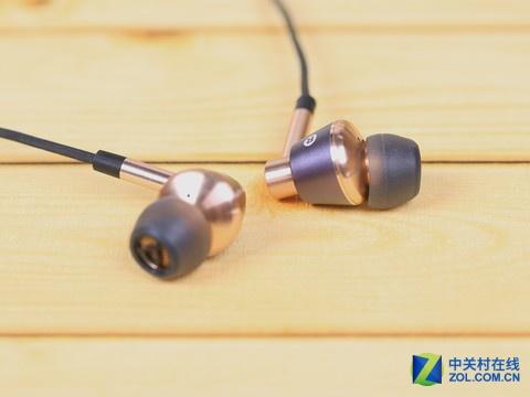音质or颜值?这些耳机也许能同时满足你