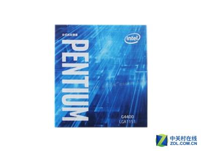 想攒个办公机?这样的CPU应该如何选?