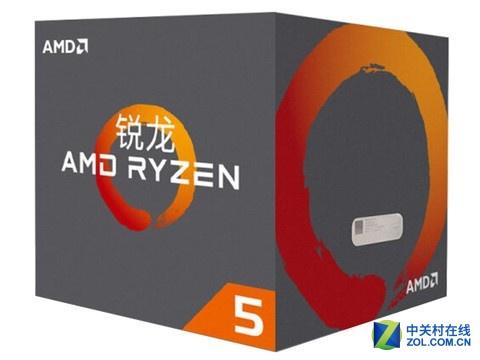 Intel酷睿i7导购:高性价比新品处理器推荐