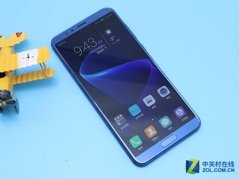 1000-3000元换机优选 买手机上天猫才最优惠