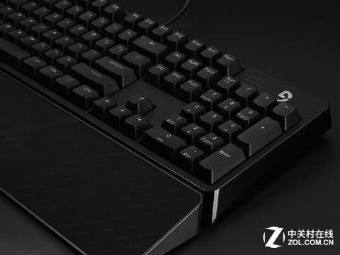 游戏电竞不可少 市售优秀机械键盘推荐!