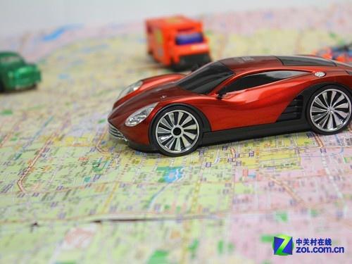 善领dsa2011黄金版_极高性价比 亚马逊征途ZT325预警仪折扣_征途 ZT325_GPS行情-中关村在线
