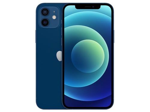超瓷晶面板 苹果iPhone 12北京4409元