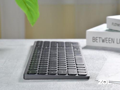 中关村键盘