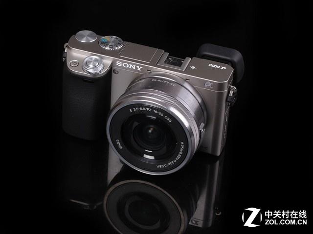 性能与外形都出色 热门的微单相机推荐