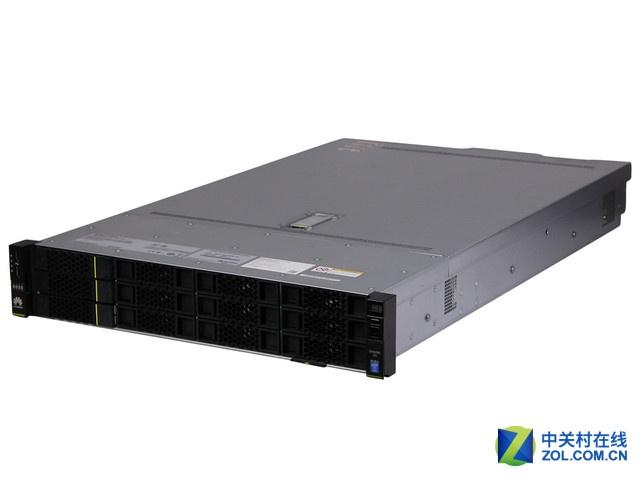 华为FusionServer RH2288 V3售10900元