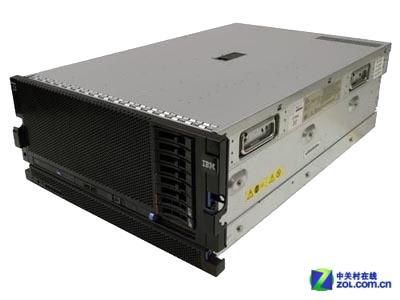 联想System x3850 X5售价61896元