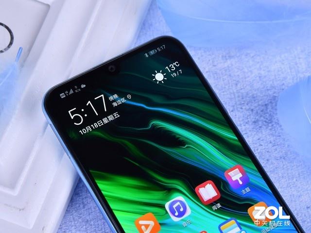 国美11.11买新不买旧 好用还便宜的手机只看它们