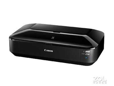 佳能ix6880数码打印机俘获消费者视觉